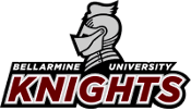 Bellarmine_Knights150.png