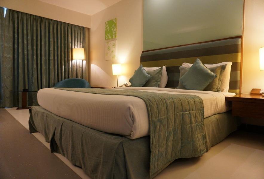 cjd4q1ha60fws07rpxvd9ziwp-hotel-generic-room.16.0.1886.1280.max.jpg