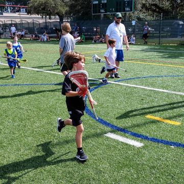 Boys Fall Clinics 2.jpg