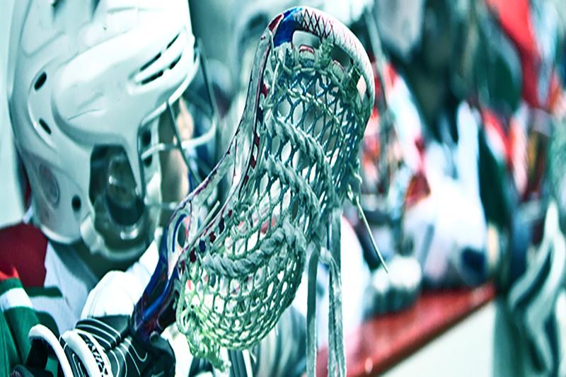 lacrosse-header1400.png