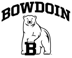 bowdoin_colortrans.png