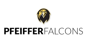 Pfeiffer Falcons.png