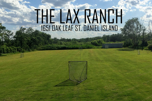 lax ranch.png
