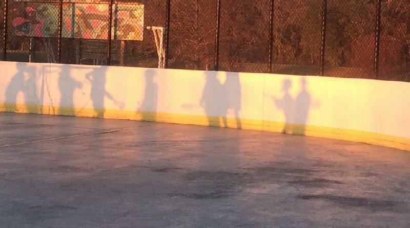 box lacrosse.jpg