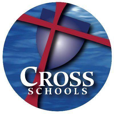 cross schools.jpg