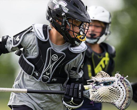 LacrosseProtectiveGear.jpg