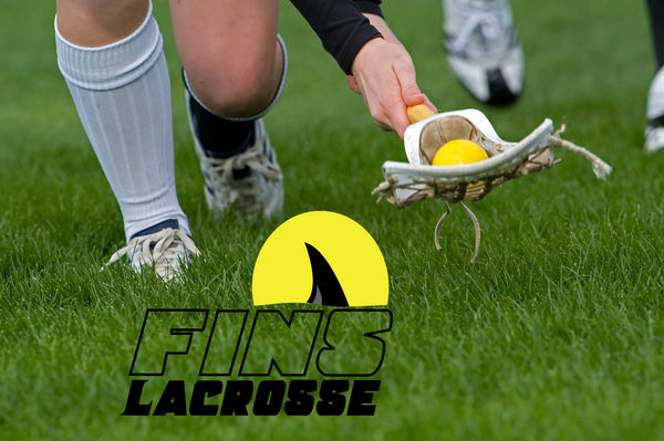 lacrosse-grass.png