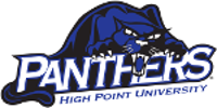 6794_high_point_panthers-alternate-200.png