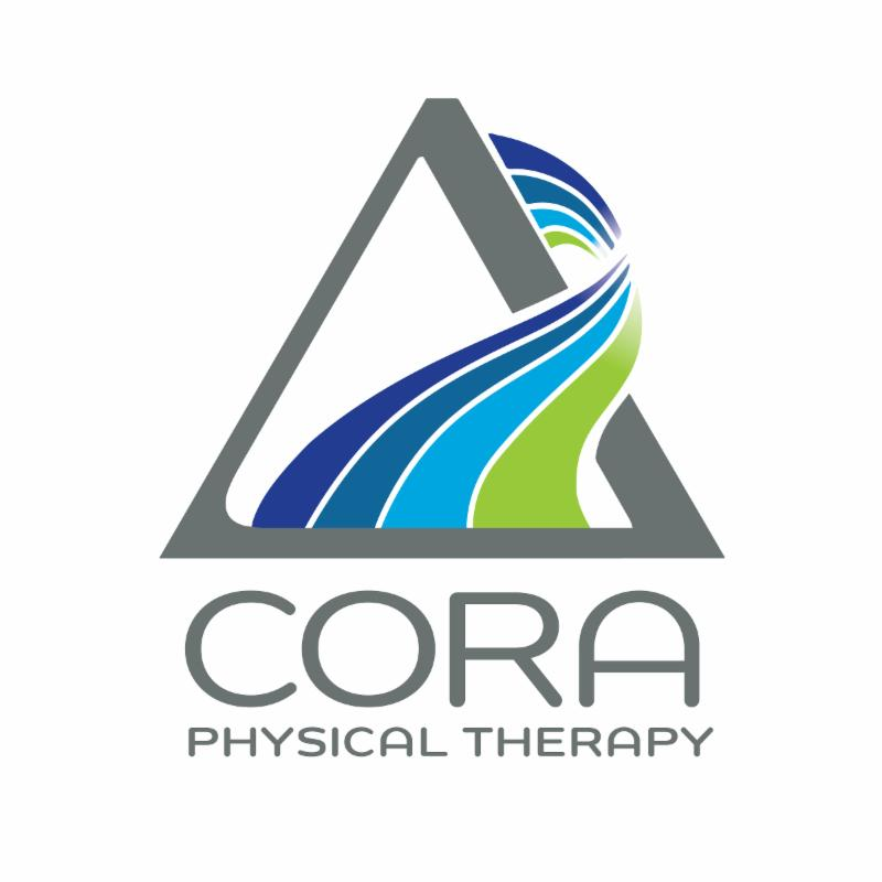 CORA_PHYSICAL_THERAPY_V_C.JPG