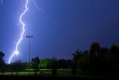 LightningSportsField.jpg