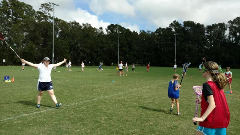 fall ball academy.jpg