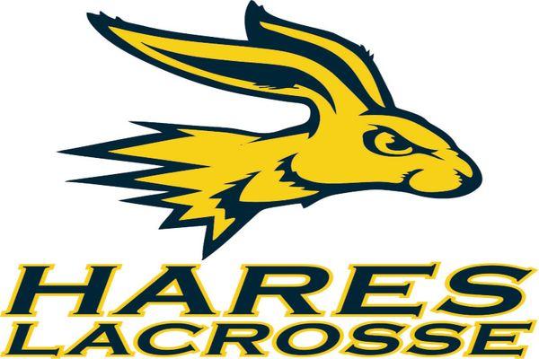 2018 Hares Lacrosse.jpg