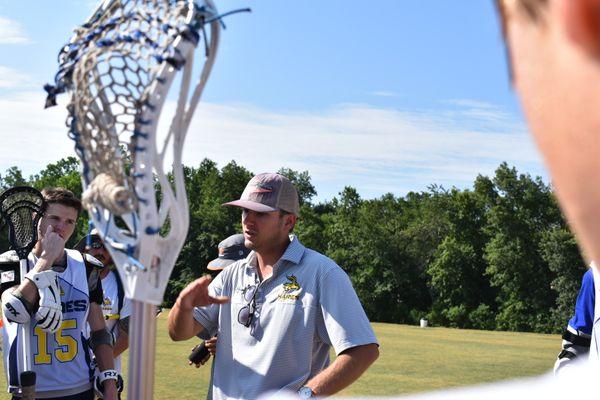 Coach Harris.JPG