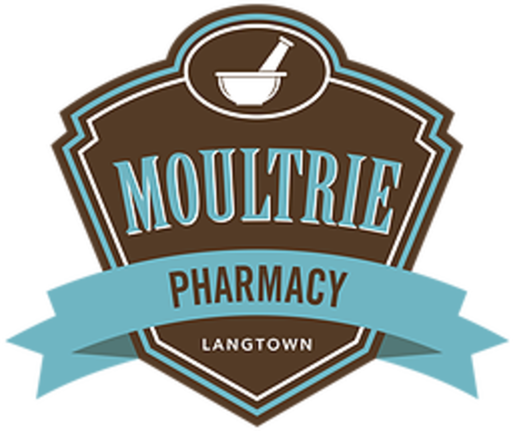 Moultrie Pharmacy