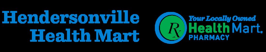 Hendersonville Health Mart