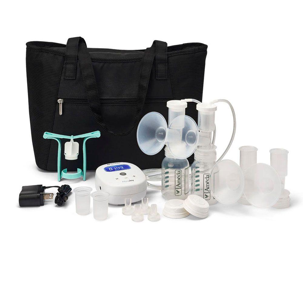 SKU_131W50_Mya-Joy-Breast-Pump-with-Tote-_-Accessories.jpg