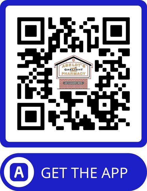 QR Code Abeldts.jpg