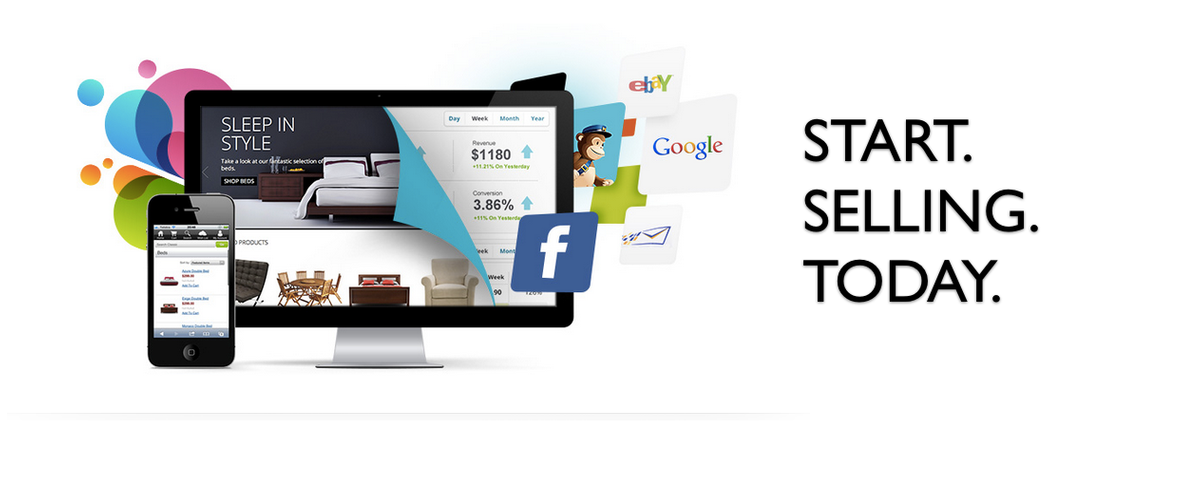 BigCommerce_Start_Selling_Today