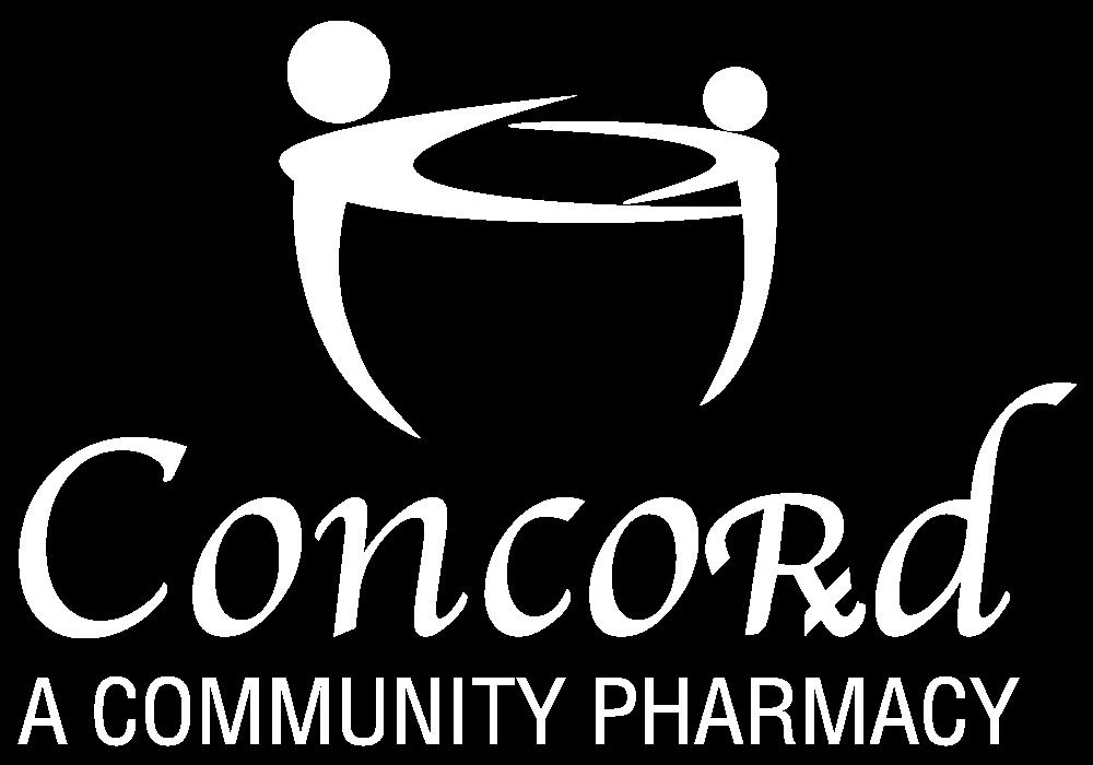Concord Pharmacy