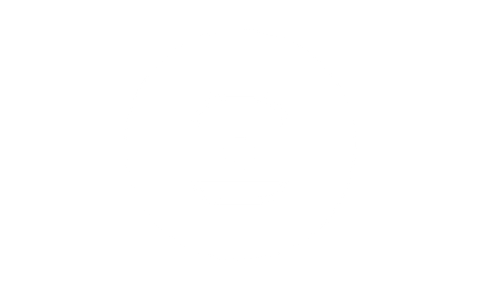 buttons_medication (1).png