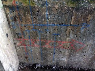 Conduit-Concrete-Scan-Plattsburgh-NY.jpg