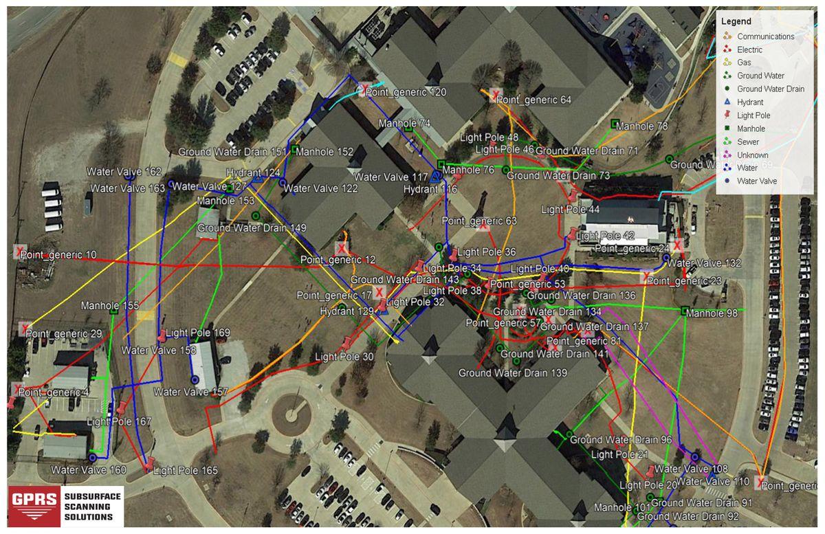 mapping-portfolio_Page_2.jpg