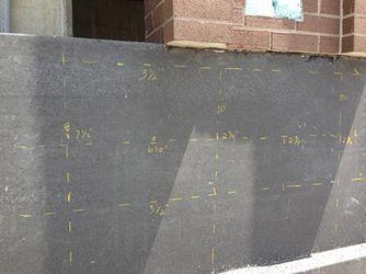 Locating_Steel_Reinforcement_In_Concrete_Buffalo_NY.jpg