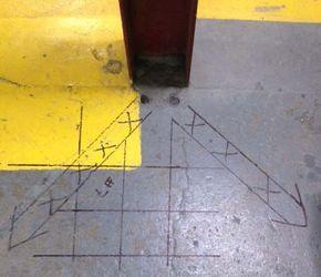 Locating-Conduit-in-Concrete-Rochester-NY.jpg