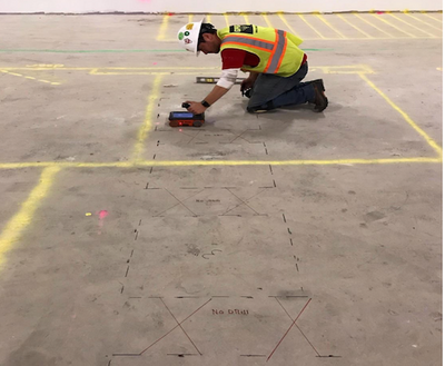 Concrete Scanning in New York, New York.png
