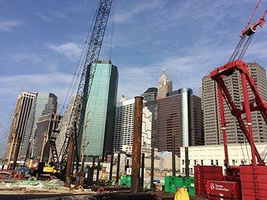 Concrete-Scanning-in-New-York-City-02.jpg