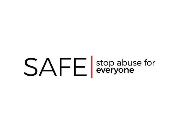 SAFE-Alliance-Photo.jpg