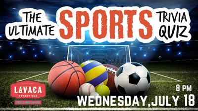 Sports Trivia july.png