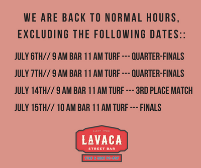 Back to normal hours, excluding the following dates__ (3).png