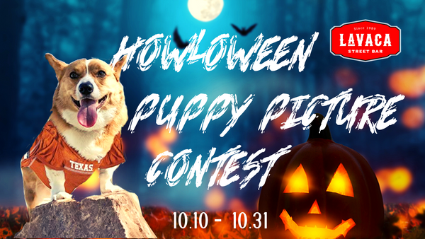 PUPPY CONTEST (Facebook Event Cover).png