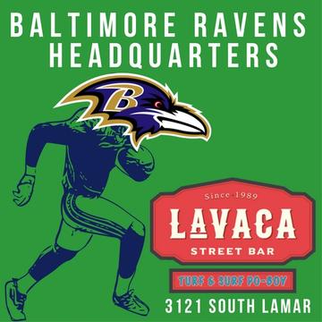 Ravens Sola.jpg