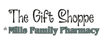mills shoppe logo.png