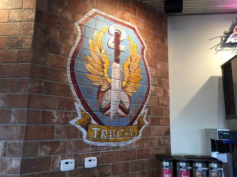 TRBC-BOSSIER.jpg