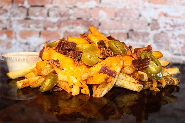 Loaded-Cheese-Fries.jpg