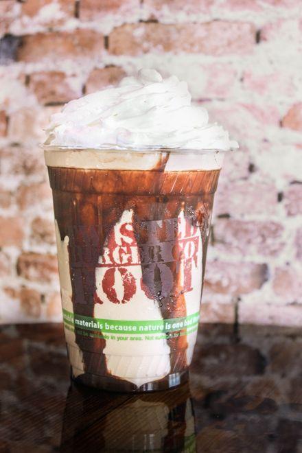Chocolate Shake.jpg