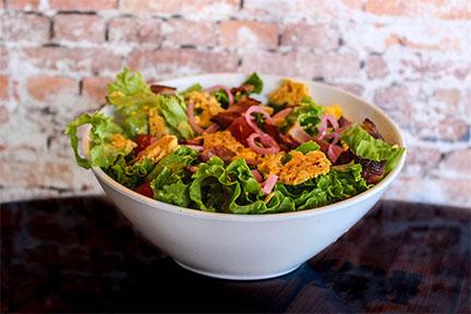 House Salad.jpg