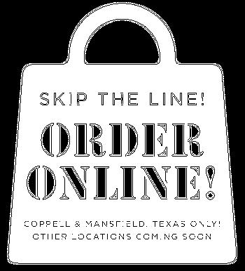 orderonline.png