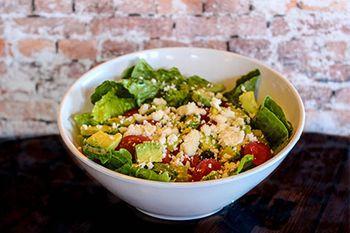 Chopped Mexican Salad.jpg