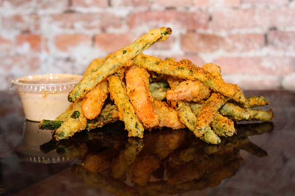 Flash-Fried-Veggies.jpg