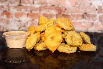 Fried-Pickles.jpg
