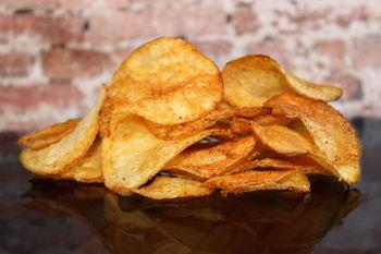 Potato Chips.jpg