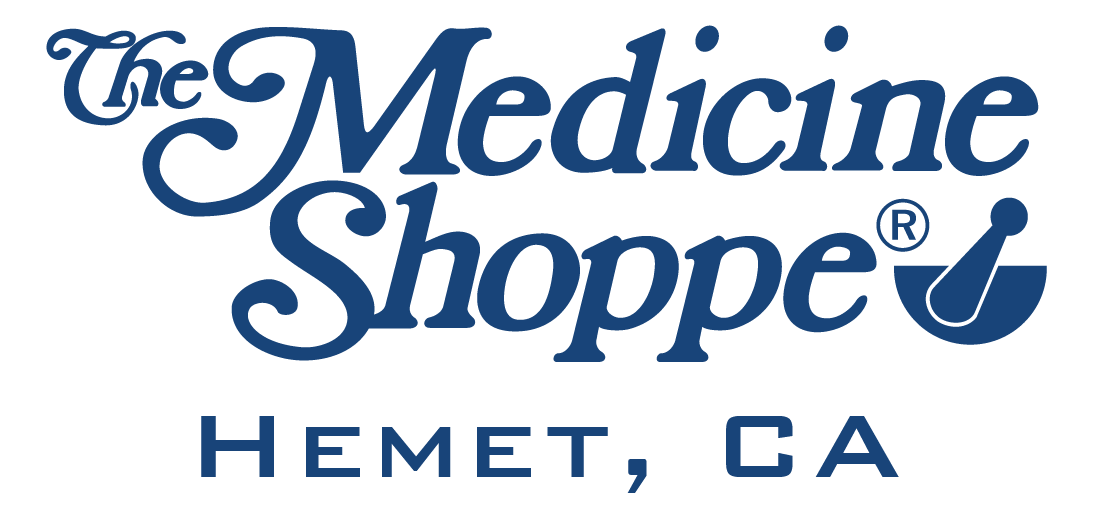 MSI - Hemet