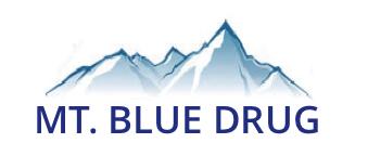 Mt Blue Drug