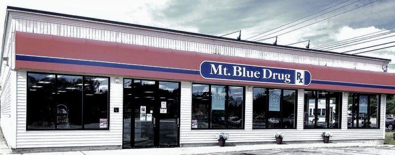 mtblue storefront- dim.jpg