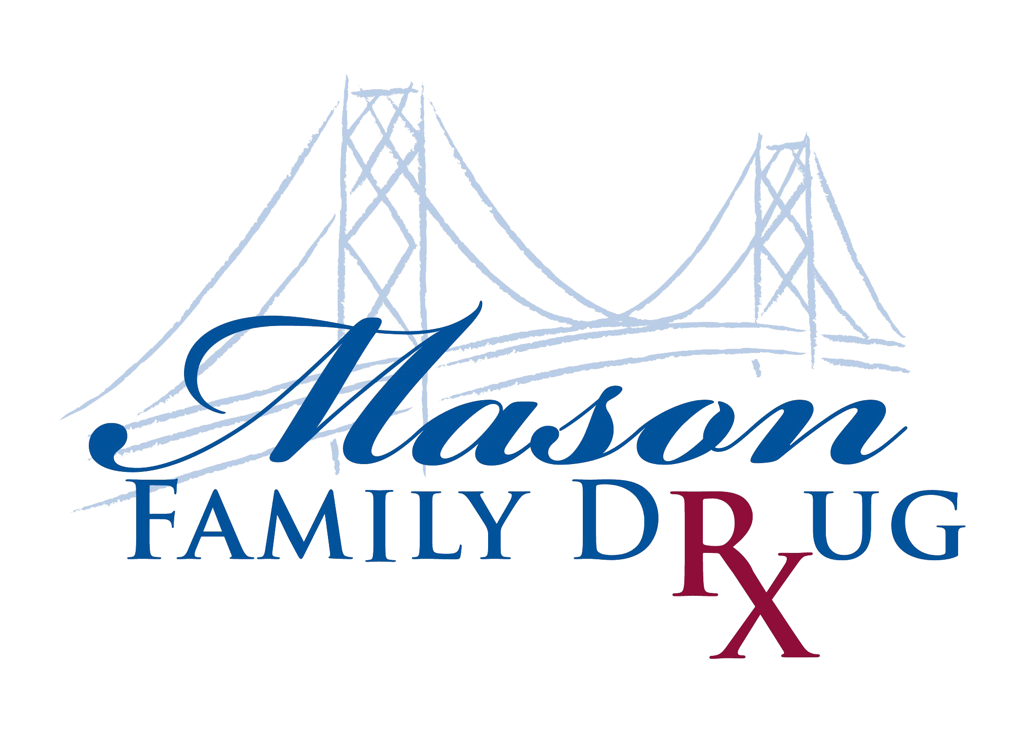 RI - Mason Family Drug