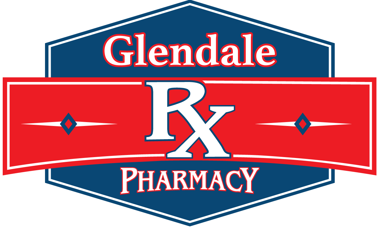 Glendale RX Pharmacy